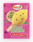 GRANADILLA FRUIT SHERBET